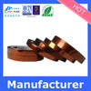 Hot Sales Polyimide Tape with heat resistance silicone Made In China