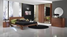 Karla Bed Room