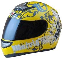 moto helmet JX-A5003