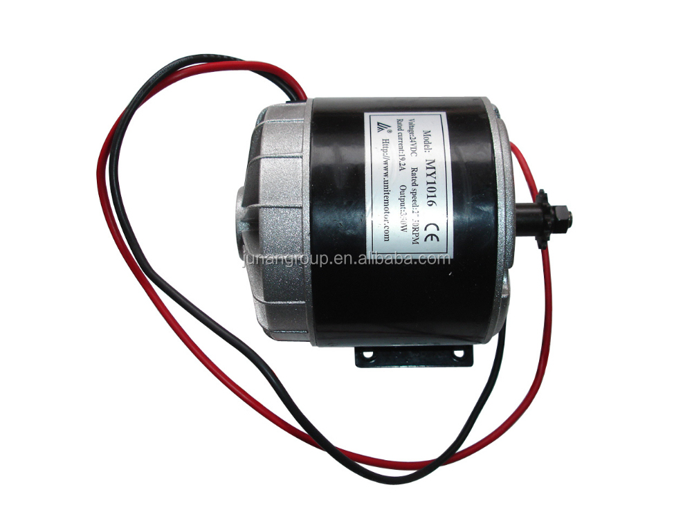 32287877154 further Maxon Dc Motor Sizing Made Easy Presentation English Version March 2010 moreover 500 Kw Diesel Generator 625kva 60hz Three Phase Sdmo A500cuii Diesel Generator Open Skid Mounted Version furthermore Maxon Dc Servo Motor Sizing Made Easy Presentation Feb 2013 also 21265 Power G Ch ion Generators. on motor generator set m g