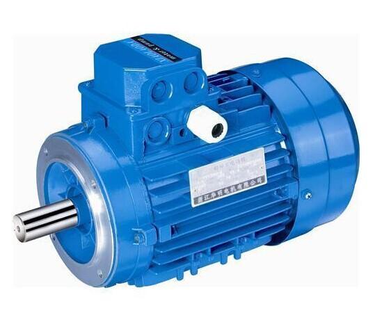 24v Dc Motor 2000w Buy 24v Dc Motor 2000w 24v Dc Motor