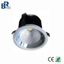 Excellent quality best-selling led down lights 60w