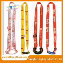 Bottle Holder Lanyards Opener Lanyard Bottle Opener Wine Opener Lanyards