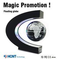 medical novelty gifts Magnetic Floating globe