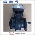 dongfeng piezas de camiones compresor de aire para el motor cummins venta 4988676