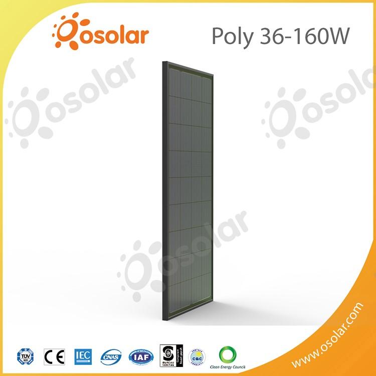 Black Poly 36 PCS 65(750).jpg
