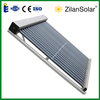 Best selling thermosiphon flat plate solar collector prices
