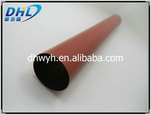 A00J-R721-Film fuser film sleeve compatible for Minotal C451