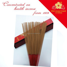 Unscented Bamboo Stick Incense Made In China