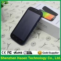 dual sim smartphone!!5 inch Cheap Dual SIM phones mtk6582 with Quad core, 1G+4G, 3G WIFI,13mp Cam Samrtphone