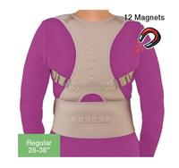 Back Posture Support straightener correct Shoulder correction