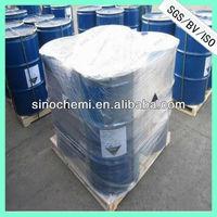 Cotton desizing agent 50% Liquid sodium hydroxide in Textile
