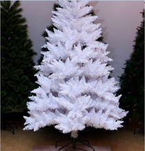 Contemporary best sell pvc tips 150cm 5 feet christmas tree