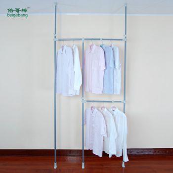 Balc n tendedero de ropa wh 1 - Tendedero de balcon ...