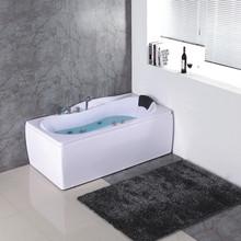 luxury bathroom design 1 person repuestos+para+lavadoras+whirlpool