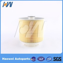 Superior Quality Professional Car Air Filter 4F0133843A With Best Price
