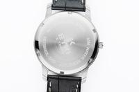 Наручные часы Eyki 8663 EETS8663LM