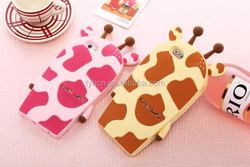 factory supply attractive mobile phone case for Apple iphone 6