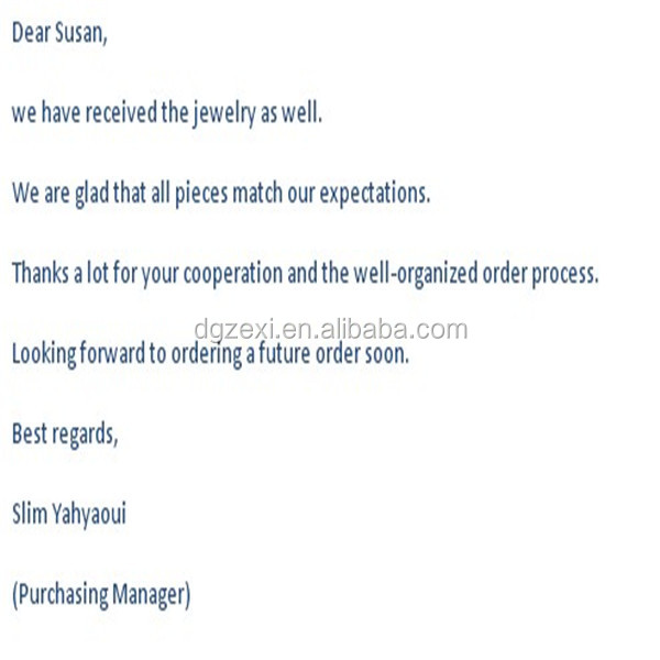 jewelry feedback.jpg