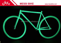 Chinese manufacturer wholesales fixed gear bicycle for man with high quality and performance