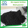 China Direct Manufacture Fertilizer Chicken Manure Compost