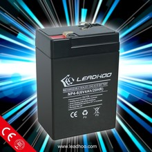 6v 4ah rechargeable lead acid battery,12v lead acid rocket car battery,price of lead acid battery