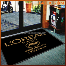 Famous brand durable carpets and mats