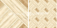 60X60 promotion concrete tile floor made in China home improvement