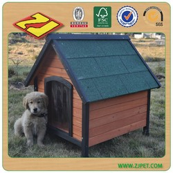 modular kennel for dog DXDH011