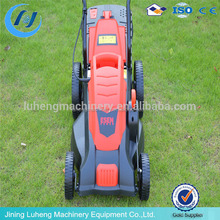 Electric Lawn Mower,Lawn Mowers Wholesale,Lawn Mower Tractor