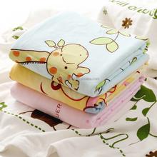 EAswet wholesale Baby Chevron Minky Blanket knitting Baby Minky Blanket,baby cotton blanket minky dot, baby swaddle blankets