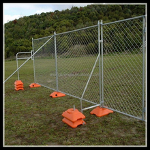 chain link fence mesh/chain link fence manufacturers institute/temporary fencing australia