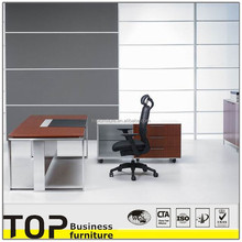 2015 hot cheap design office table executive ceo desk office desk managing director table
