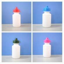 children plastic bottle 300ml wholesale