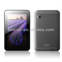 phone call a13 mid / a10 mid / android tablet / tab pc with HDMI MT4 Beetab