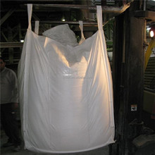 1 ton flexible sand big bag
