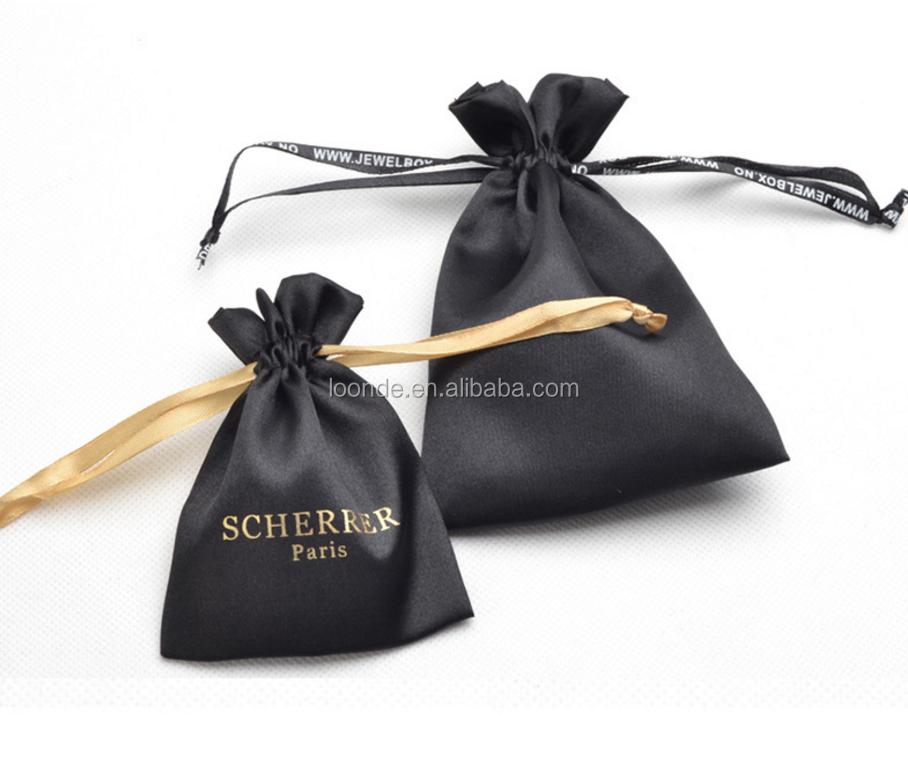 small satin drawstring bags (1).png