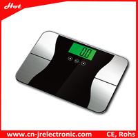180kg bmi weight measuring machine ,electronic body fat measuring scale