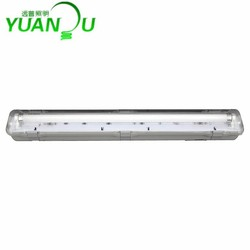 Made in china great quality high recommended 2014 hot sale low price spot light fixture