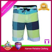 2015 summer hot xxx photo sexy men beach shorts wholesale