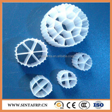 Aquarium Filter Media Plastic MBBR bio filter media