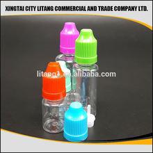 plastic bottle sealer China factory engine oil plastic bottle