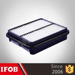 Car Part Supplier Kdh200 Cabin Air Filter Housing Diesel For SUZUKI Vitara SQ625 13780-77E00