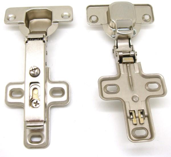 Kitchen cabinets design adjust conceal hinge buy adjust for Adjusting hinges on kitchen cabinets