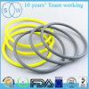 liquid silicone rubber o-rings