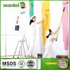 all purpose odourless exterior emulsion paint