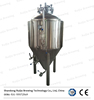 500L brewery equipment used in distillery to make beer