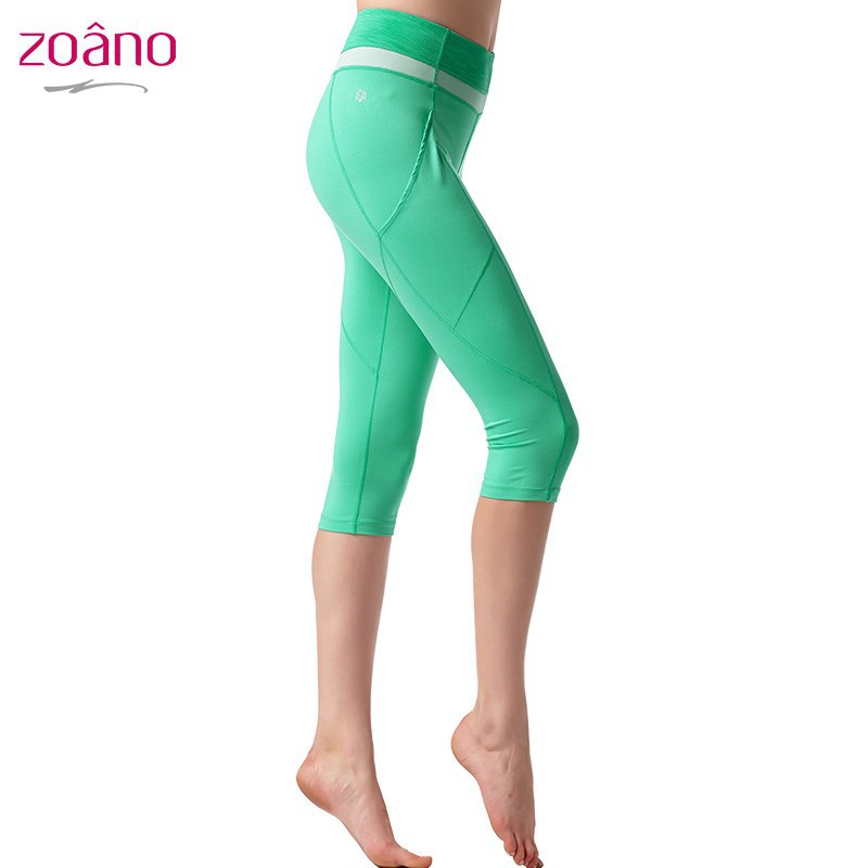 Wholesale High Quality Wholesale Women Yoga Pants With