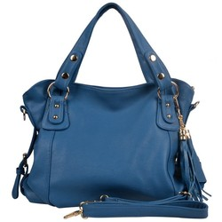 new arrival women messenger bag pu leather handbag should bag