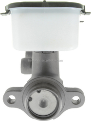 best quality Brake Master Cylinder oem MC104460 M104458 MC3932 used for usa brand car
